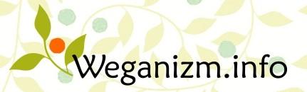 Weganizm.info