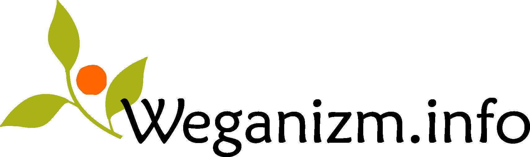 Weganizm.info logo