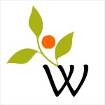 Witajcie na nowej stronie poświęconej weganizmowi!