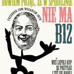 Nie ma B12 w spirulinie